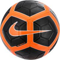 Bola Futebol Campo Laranja Nike Chuteiras - MuccaShop b730eac582d66