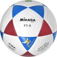 Bola Mikasa Fifa - Futevôlei