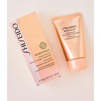 Amaro Feminino Shiseido Creme Firmador Para O Pescoço Benefiance Concentrated Neck Contour Treatment, Neutra