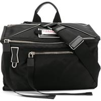 Givenchy Downtown Weekend Bag - Preto