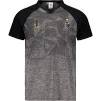 Camisa Atlético Mineiro Victor Masculina - Masculino