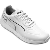 ... Tênis Puma Bmw Mms Speed Cat Evo Synth Masculino - Masculino efe1f9251d49a