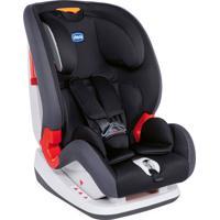 Cadeira Para Auto 9 A 36 Kg Youniverse Jet Black