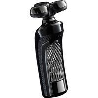 Barbeador Shave Luxe Design Elegante Philco Bivolt Pba04D