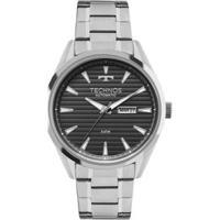 Relógio Masculino Technos 8205Nw0P