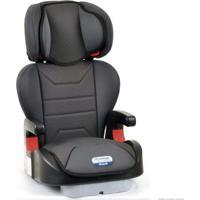 Cadeira Para Auto - De 15 A 36 Kg - Protege - New Memphis - Burigotto