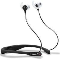 Fone De Ouvido Jbl Esportivo Monitoramento Cardíaco Bluetooth Reflect Fit - Unissex