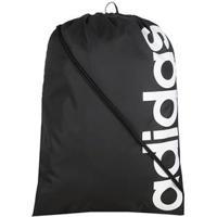 Bolsa Adidas Lin Core Gb 65458011