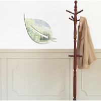 Espelho Decorativo Leaf