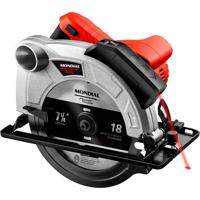 Serra Circular Mondial Power Tools Fsc-03