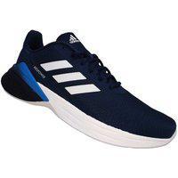 Tênis Adidas Response Sr Azul