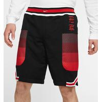 Shorts Nike X Clot Masculino