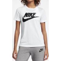 Camiseta Nike Sportswear Essentials