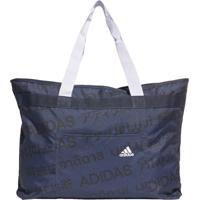 Mochilas E Bolsas Adidas W 4Athlts To G Azul