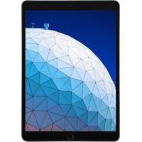"""Ipad Air 3 Apple, Tela Retina 10.5"""", 256Gb, Cinza Espacial, Wi-Fi + Cellular - Mv0N2Bz/A"""