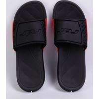 Chinelo Masculino Slide Rider 11306