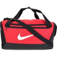 Bolsa Nike Brasília S Duff 9.0 41 Litros - Unissex