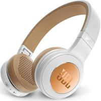 Fone De Ouvido Jbl Duet, Bluetooth, On Ear - Unissex