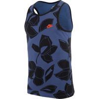 Regata Nike Sportswear Masculina