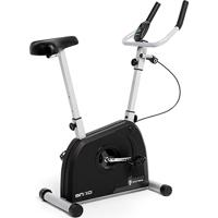 Bicicleta Ergométrica Gonew Vertical Bn 1.0 - Unissex