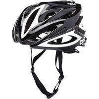 Capacete Bike Kali Phenon Vanilla - Unissex
