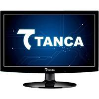 "Monitor Tanca Tml-190 19.5"" Led Preto"