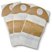 Filtro De Papel Para Aspiradores Nt 20/1, A2104 E A 2214 - Karcher