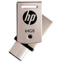 Pen Drive 64 Gb