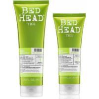 Shampoo E Condicionador Tigi Bed Head Urban Antidotes Reenergize - Unissex-Incolor