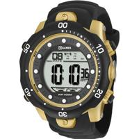 Relógio Masculino Xgames Xmppd356 Bxpx