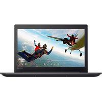 Notebook Lenovo Ideapad 320 Hd 15.6 Intel Celeron (Dual Core) N3350 4Gb 1Tb Hd Windows 10 Preto