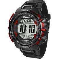Relógio Masculino Xgames Xmppd401 Bxpx