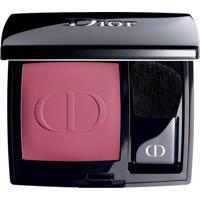 Blush Dior Rouge