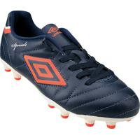b686fb2371f40 Netshoes  Chuteira Futebol De Campo Umbro Speciali Club 0F70049 - Masculino
