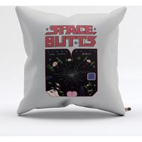 Almofada Space Butts