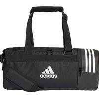 Mala Fitness E Funcional Adidas 3 Stripes Preto