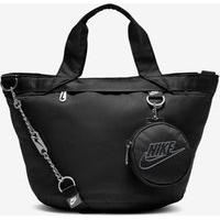 Bolsa Nike Sportswear Futura Luxe Feminina