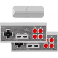 Console Retro Pendrive 600 Jogos