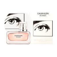 Perfume Calvin Klein Ck Woman Feminino Eau De Parfum 30Ml