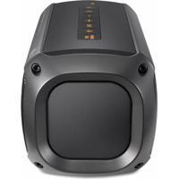 Caixa De Som Lg Speaker Pk3 Bluetooth 8W Preto