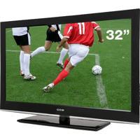 "Tv Cce Lcd 32"" D32 Stile - Hdmi - Conversor Integrado - Resolução 1366X768Px"