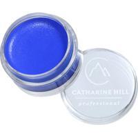 Clown Make Up Catharine Hill 2218/2A Azul