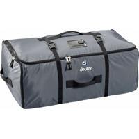 Bolsa Para Viagem Deuter Cargo Bag Exp 90 + 30 Litros - Unissex