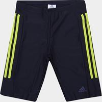 Bermuda Adidas Infantil Ec3Sm Llbx Masculina - Masculino