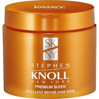 Stephen Knoll Excellent Repair Máscara De Tratamento 260G