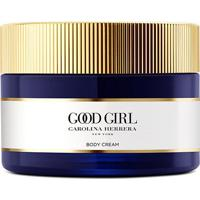Hidratante Corporal Good Girl Carolina Herrera 200Ml - Feminino-Incolor