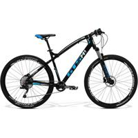 Bicicleta Gtsm1 I-Vtec 1X11 Aro 29 Freio A Disco Hidráulico Câmbio X-Time 1X11 - Unissex