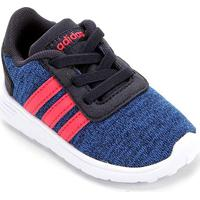 Tênis Infantil Adidas Lite Racer - Unissex