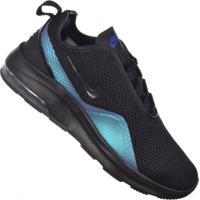 Tênis Nike Sportswear Air Max Motion 2