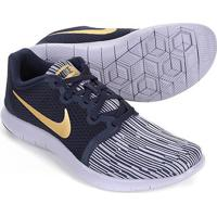 39256d03195 Nike Shox Dourado - MuccaShop